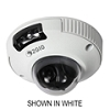 2Gig Cam250Pb 2MP Mini Dome Ip65 PoEIk10 Vandal