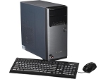 ASUS G20Aj-Us006S Desktop Core I3 4150 3 5 Ghz Ram 8 Gb Ddr3 Sdram T 90Pd00R1-M00500