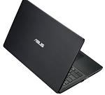 ASUS Pcw-X55A-Sx041Ss Refurbished X55A Laptop