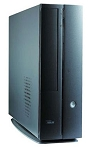 ASUS P1-P5945Gc-Blk PC Barebone Tower None Processor