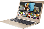 ASUS Ux303Ua-Dh5T Zenbook i5 8G Ddr3 256G SSD 13 3 Ips Win10