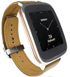 ASUS Pcw-Zenwatch-Gb1 Zenwatch-Gb1 Smartwatch Qualcomm