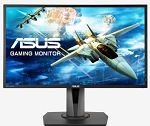 ASUS Vg278Hv Console PC Gamers Unite 27 Full HD Vg278Hv Which R
