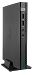 ASUS E810-B0274 Mini PC Core I3 4150T 3 Ghz Ram 4 Gb Ddr3 Sdram 500 Gb