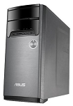 ASUS M32Bc-Us005T Desktop Fx- Series Fx-6300 3 5 Ghz Ram 8 Gb Ddr3 Sdram Tb Bluetooth