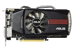 ASUS R9Nano-4G-White Radeon Gddr5 PCI Express 3.0 Hdcp Crossfire Video Card