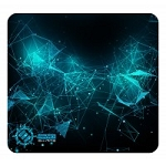 Accessory Power Engxmp5100Bkew Hard Plastic Surface Gaming Mouse Pad