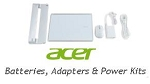 Acer NP.Adt0A.025 Chromebook Adapter 45Wac 13Cb5-311 Series
