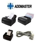 Addmaster 97091 Ink Cartridge Ij7200 Model Printer Dpi 600 Native Dpi