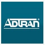 Adtran 12804205L1A 19inx1U Rack Mount Integrated Ds-3 Radio