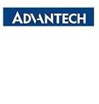 Advantech Aimb-782 Atx Motherboard Lga1155 Socket