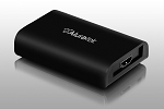 Aluratek Auh200F USB HDMI 1080P Converter Adapter