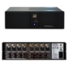 Amplifier Technologies AT528NC N-Core Class D Amp 200W X 8 3Ru