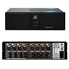 Amplifier Technologies AT544NC N-Core Class D Amp 500W X 4 3Ru