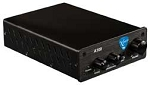 Beale Xpress A100 100W Subwoofer Amplifier