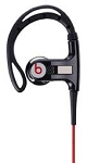 Beats By Dr Dre Powerbeats2Blk In Ear Bluetooth Headphone