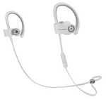 Beats By Dr Dre Powerbeats2Whtw In Ear Sports Headphone