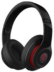 Beats By Dr Dre Studioblk Over Ear Headphone