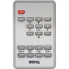 BenQ 5J.J0106.001 Remote Mp523 Projector