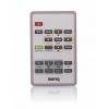 BenQ 5J.J4R06.001 Remote Control for Projector Mx813St Mw712