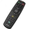 BenQ 5J.J4V06.001 Remote Control for Projector Mx850Ust Mw851Ust MX850UST/MW851US-001