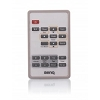 BenQ 5J.J7C06.001 Remote Control for Projector Mx816St Mw817St Mx815St REMOTE591-001