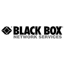 Black Box 83501 Pro Personal (2pack)