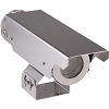 Bosch LED-658Am Ex65 Explosion Protected Camera