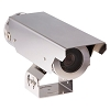 Bosch Ven-650V052A3 Ex65 Explosion Protected Camera