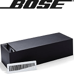 Bose Built-Invisible Acoustimass Module Ii 27383