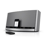 Bose Sounddock 10 Bluetooth Digital Music Sys 309505-1320