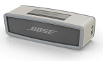 Bose Soundlink Mini Soft Cover Gray 360778-0070