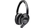 Bose Ae2 Bluetooth Headphone 363764-0010