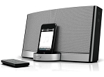 Bose Sounddock Portable Digital Music Sys 43085 ( Discontinued )
