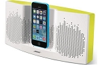 Bose Sounddock Xt Speaker Yellow 626209-1900
