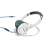 Bose Soundtrue On-Ear Headphone 626237-0020