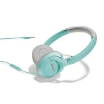 Bose Soundtrue On-Ear Headphone 626237-0030