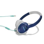 Bose Soundtrue On-Ear Headphone 626237-0040