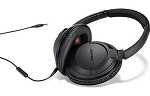 Bose Soundtrue Around-Ear Headphone 626238-0010