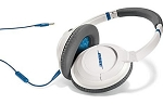 Bose Soundtrue Around-Ear Headphone 626238-0020