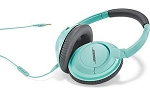 Bose Soundtrue Around-Ear Headphone 626238-0030