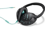 Bose Soundtrue Around-Ear Headphone 626238-0040