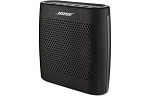 Bose Soundlink Color Bluetooth Speaker 627840-1110