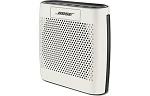 Bose Soundlink Color Bluetooth Speaker 627840-1210