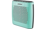 Bose Soundlink Color Bluetooth Speaker 627840-1610