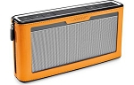 Bose Soundlink Bluetooth Speaker Iii Cover Orange 628173-0010