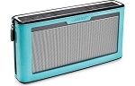 Bose Soundlink Bluetooth Speaker Iii Cover Blue 628173-0040