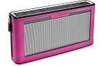 Bose Soundlink Bluetooth Speaker Iii Cover Pink 628173-0050