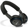 Bose Soundlink On-Ear Headphone 714675-0010