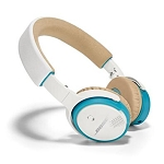 Bose Soundlink On-Ear Headphone 714675-0020
